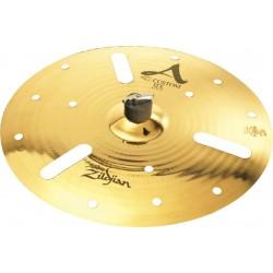 16 A Custom EFX (cm. 40) piatto Zildjian