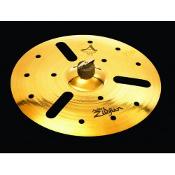 14 A Custom EFX (cm. 36) piatto Zildjian
