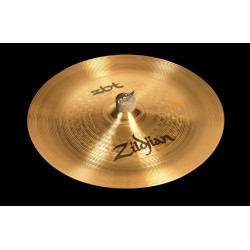 Zildjian 16 ZBT China (cm. 40) piatto