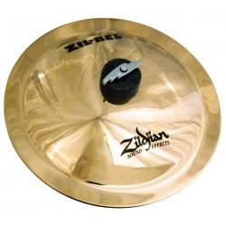 6 Zil-Bel (cm. 15) piatto Zildjian
