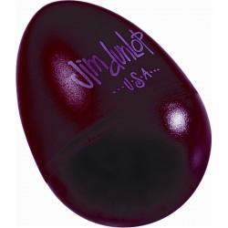9102 Gel Shaker Egg Dunlop