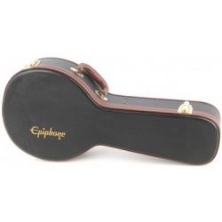Epiphone 940-ED20 case mandolino A-Style