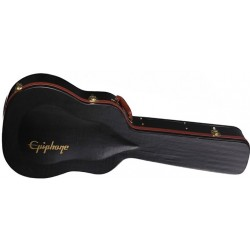 Epiphone 940-EDREAD Dreadnought Case