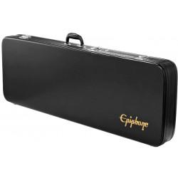 940-EFBCS Case Firebird Epiphone
