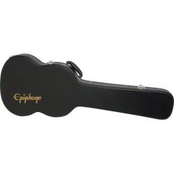 940-EGCS SG Case Epiphone