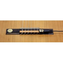 Fire&Stone Pick-up per chitarra classica