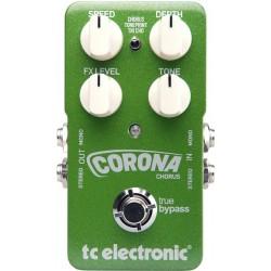 Corona Chorus TC Electronic