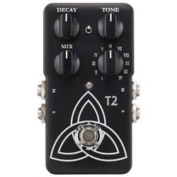 T2 Reverb TC Electronic