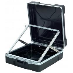 Case per mixer 19 BSX Gewa