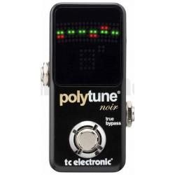 PolyTune Noir TC Electronic
