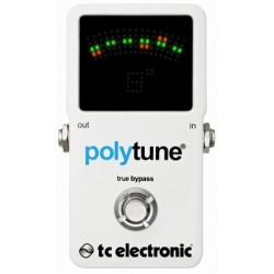 PolyTune 2 TC Electronic