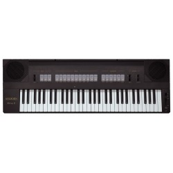 Ahlborn PARVUS II organo portatile