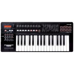 A-300PRO controller MIDI a tastiera Roland