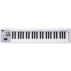 A-49WH Controller MIDI a tastiera Roland