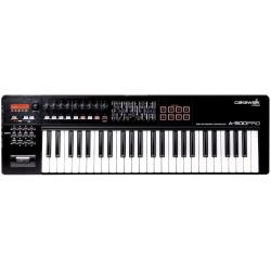 A-500PRO controller MIDI a tastiera Roland