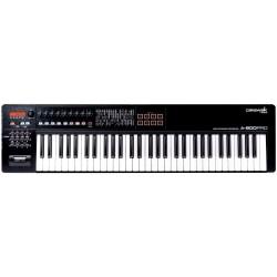 A-800PRO Controller MIDI a tastiera Roland