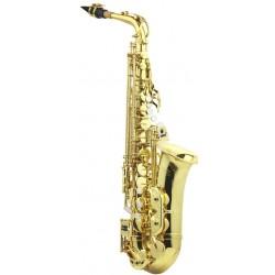 Alysée A-808L sax alto laccato