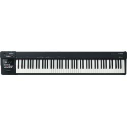 A-88 controller MIDI a tastiera Roland