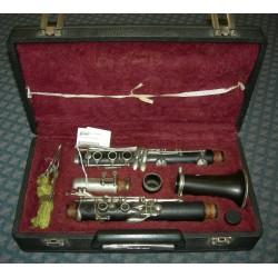 A305 clarinetto usato