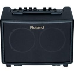 AC33 amplificatore chitarra acustica Roland