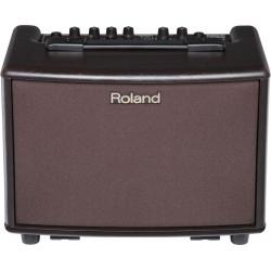 AC33-RW amplificatore chitarra acustica Roland