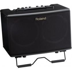 AC40 amplificatore per chitarra acustica Roland