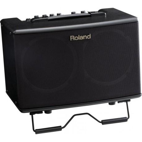Roland AC40 amplificatore per chitarra acustica