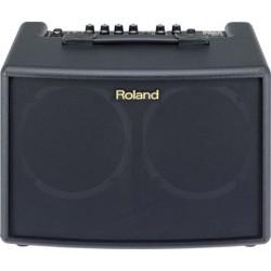 Roland AC60 amplificatore chitarra acustica