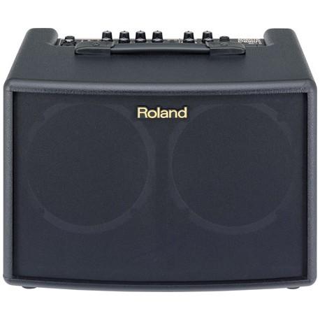 AC60 amplificatore chitarra acustica Roland