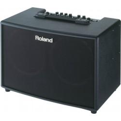 AC90 ampli per chitarra acustica Roland