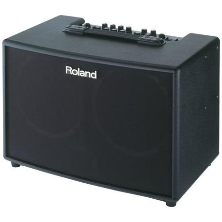Roland AC90 ampli per chitarra acustica