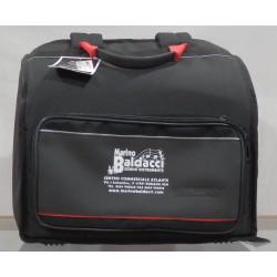 AC20-48 borsa per fisarmonica 48 bassi Stefy Line Bags