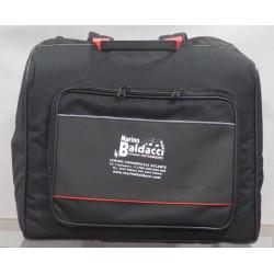 AC20-96 borsa per fisarmonica 96 bassi Stefy Line Bags