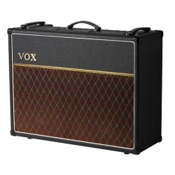 AC30C2X amplificatore combo valvolare Vox