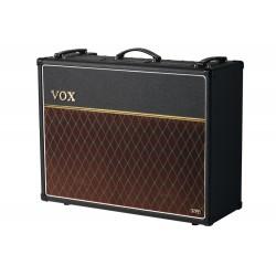 AC30VR amplificatore per chitarra elettrica Vox