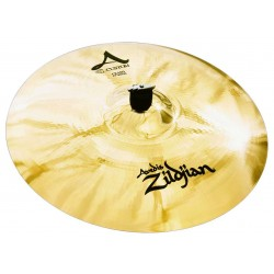 Zildjian 19 A Custom Crash (cm.48) piatto