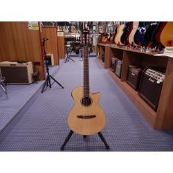 Ibanez AEG10NII-NT chitarra classica elettrificata
