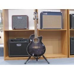 AEL2012E-TKS chitarra elettro-acustica 12 corde Ibanez