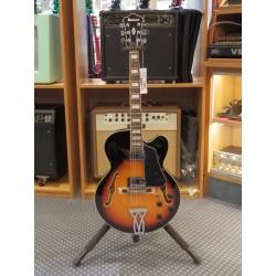 AF75-BS chitarra semiacustica Ibanez