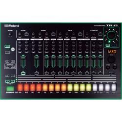 Aira TR-8 Rhythm Performer Roland
