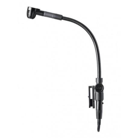 C516 ML Microfono a condensatore cardioide per fisarmonica AKG
