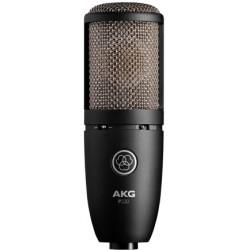 P220 microfono a condensatore cardioide AKG
