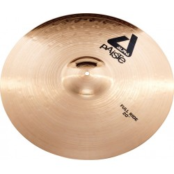 Paiste Alpha Brilliant 20 Full Ride piatto