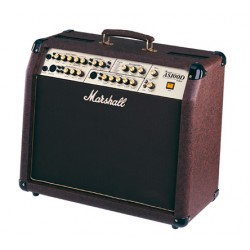AS100D combo per acustica Marshall