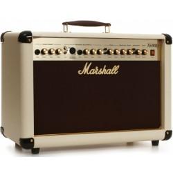 AS50D cream combo LTD Marshall