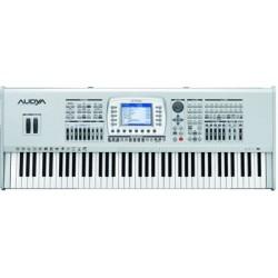 AUDYA tastiera arranger Ketron