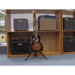 AVN1-BS chitarra acustica Ibanez