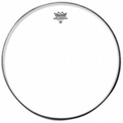 Remo BA-0114-00 w.king ambassador pelle sabbiata