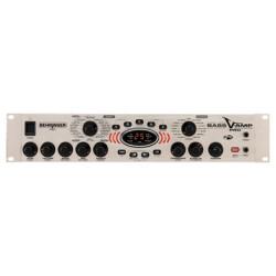 Behringer BASS V-AMP PRO multieffetto