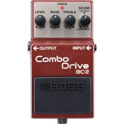 BC-2 Combo Drive Boss